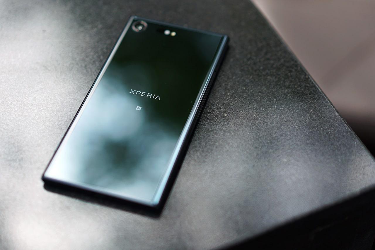 sony-xperia-xz-premium-03