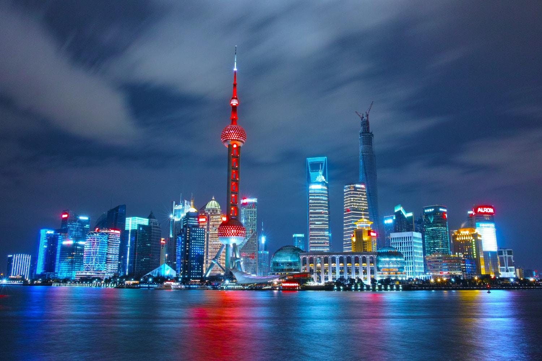 gadgetmatch-mwc-shanghai-carousel-20170615