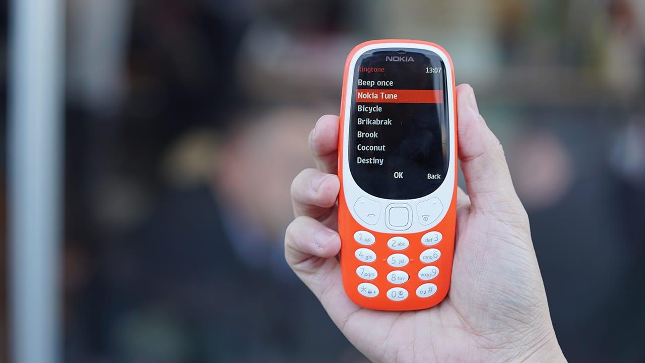 gadgetmatch-nokia-3310-20170610-05