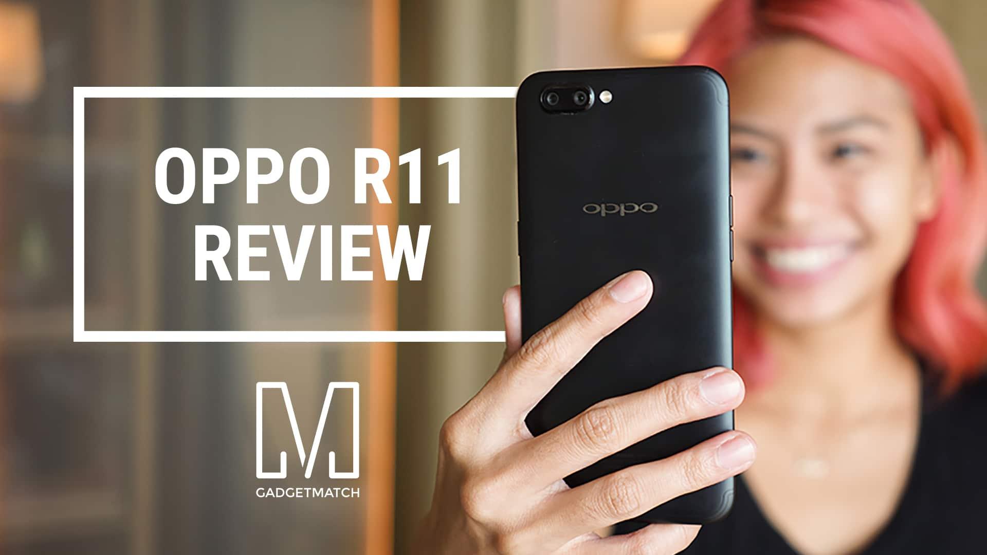 gadgetmatch-oppo-r11-review-thumbnail