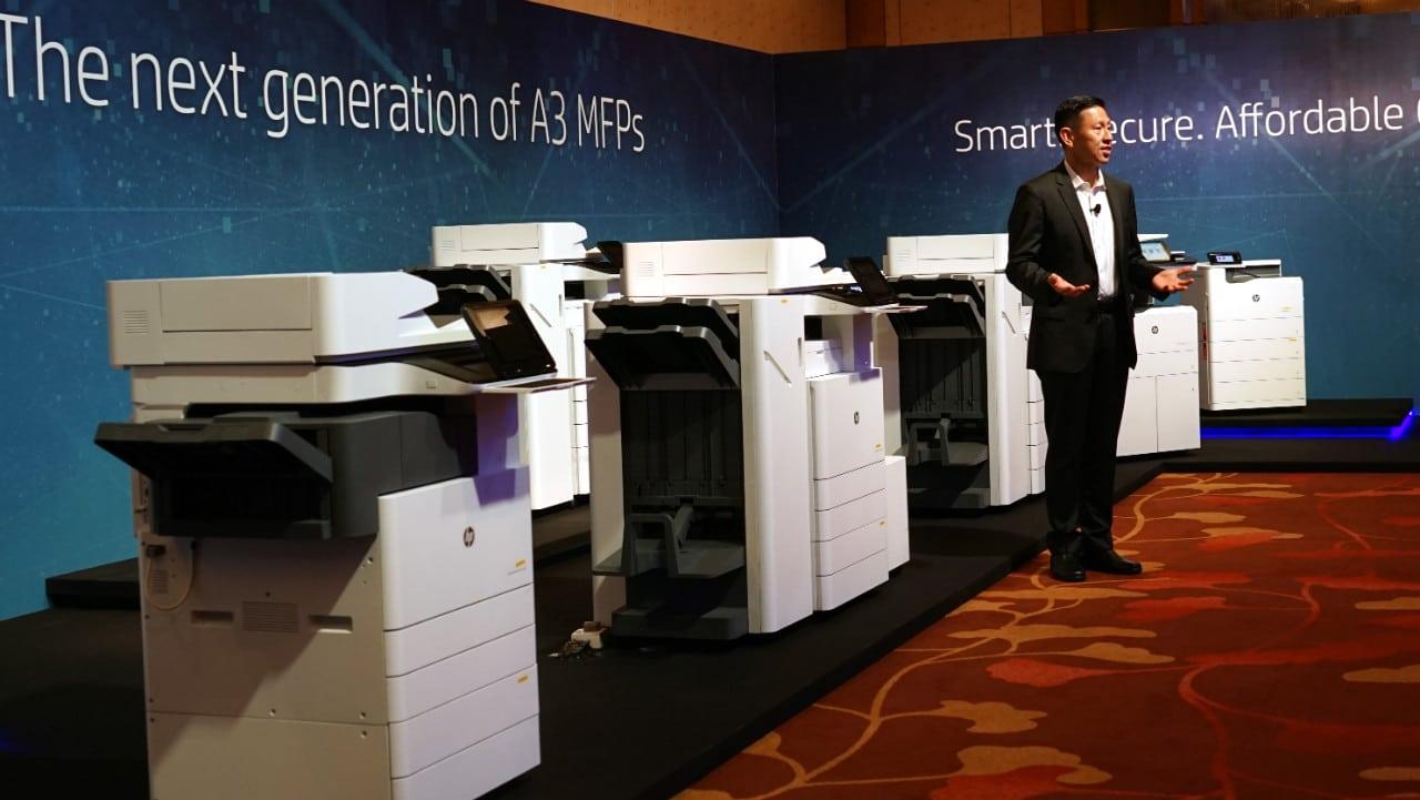 ng-tian-chong-hp-printers