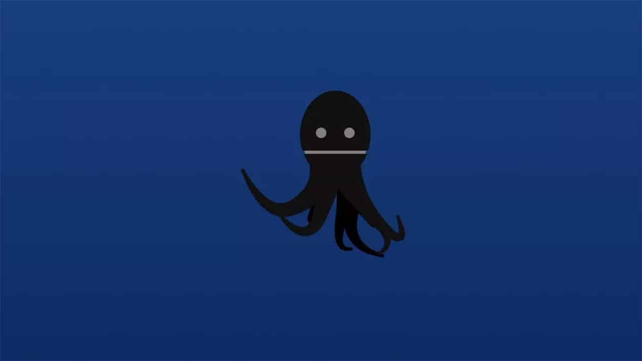 Next Android version to be called Android Octopus? - GadgetMatch