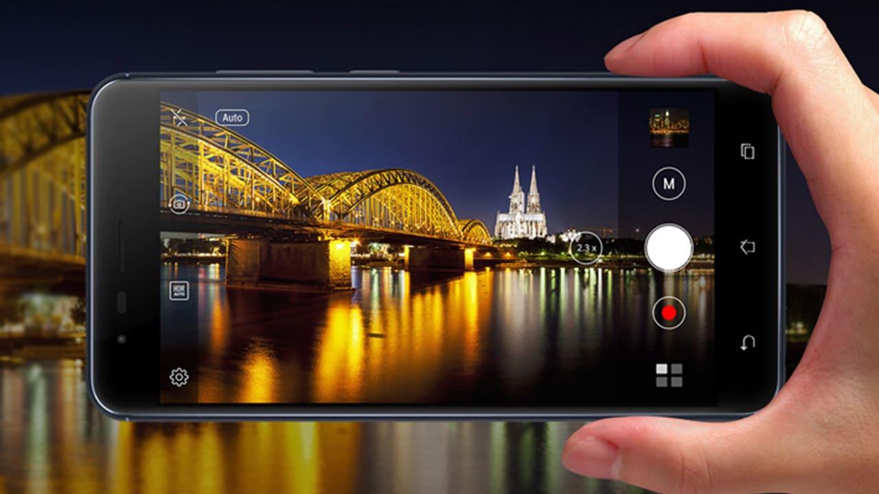 GadgetMatch-2017-06-29-Midrange-Asus-Zenfone-3-Zoom
