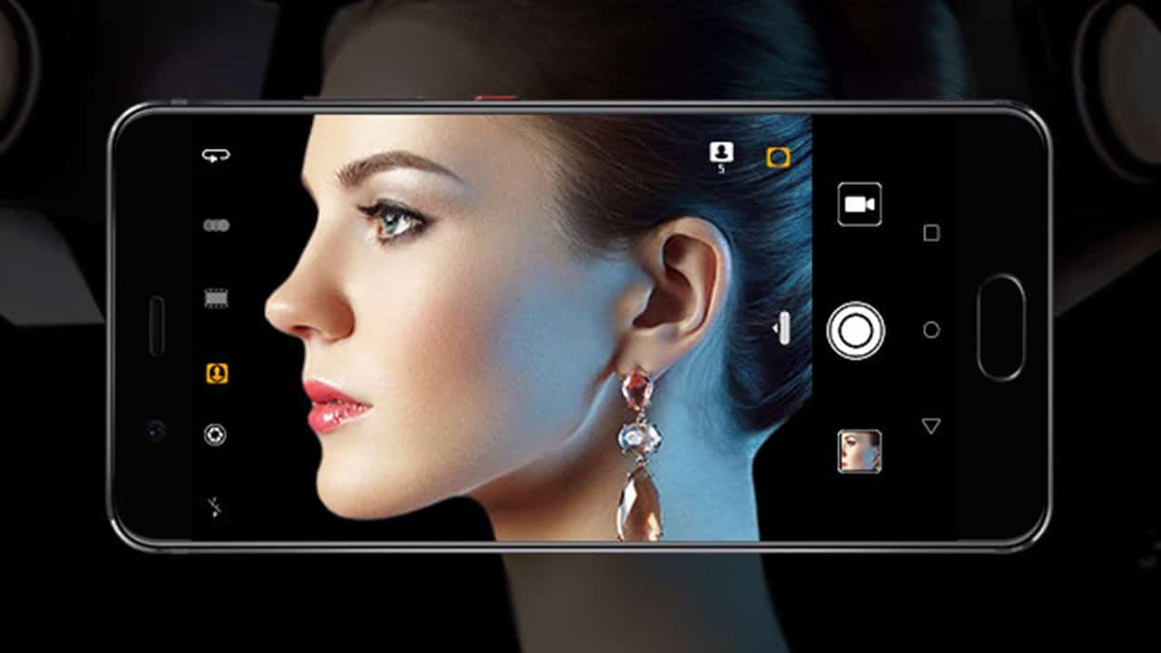 GadgetMatch-2017-06-29-Midrange-Huawei-P10