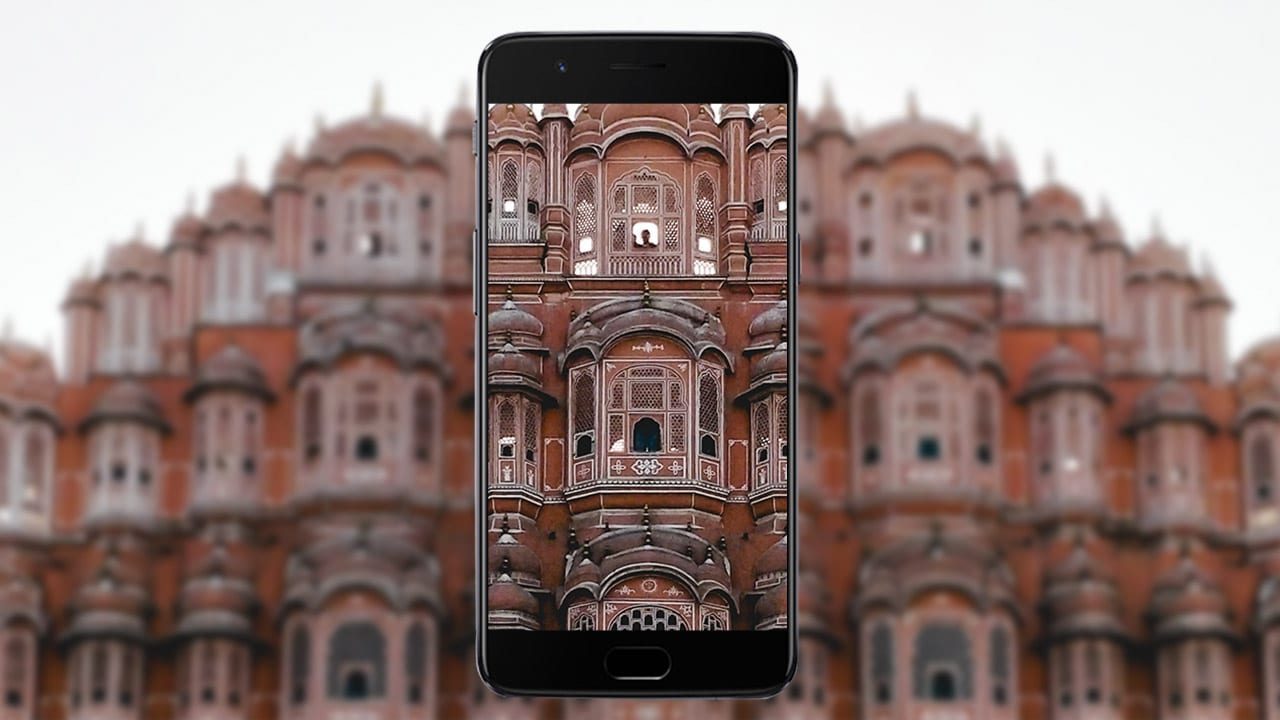 GadgetMatch-2017-06-29-Midrange-OnePlus-5