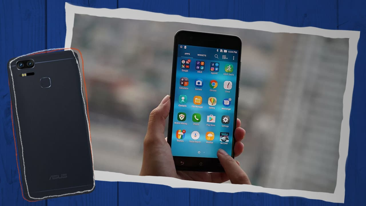 GadgetMatch-Best-Smartphone-August-Edition-20170726-Midrange-Asus-Zenfone-Zoom-3