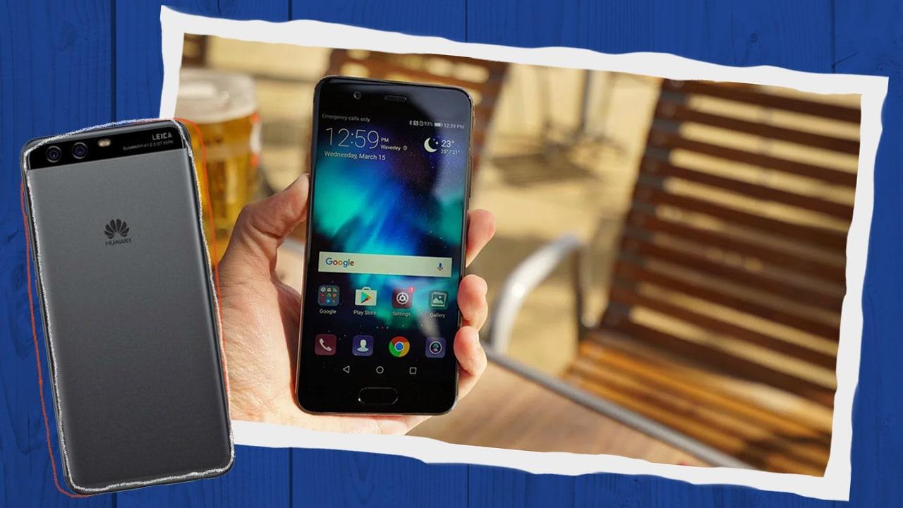 GadgetMatch-Best-Smartphone-August-Edition-20170726-Midrange-Huawei-P10