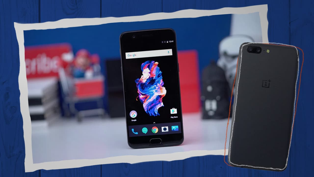 GadgetMatch-Best-Smartphone-August-Edition-20170726-Midrange-OnePlus-5