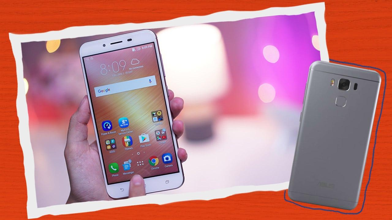 GadgetMatch-Best-Smartphone-August-Edition-20170729-Budget-ASUS-Zenfone-3-Max-5-point-5