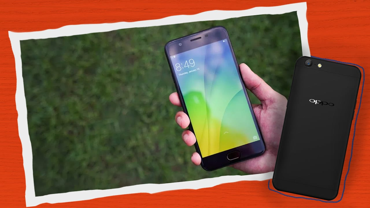 GadgetMatch-Best-Smartphone-August-Edition-20170729-Budget-OPPO-A57