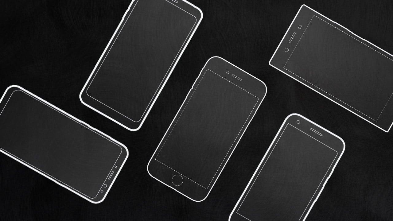 GadgetMatch-Best-Smartphone-August-Edition-20170729-Premium-Featured-01
