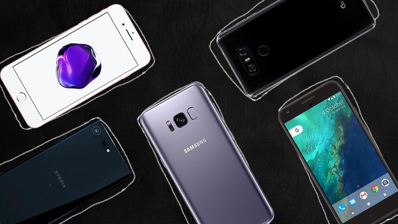 GadgetMatch-Best-Smartphone-August-Edition-20170729-Premium-Featured-02