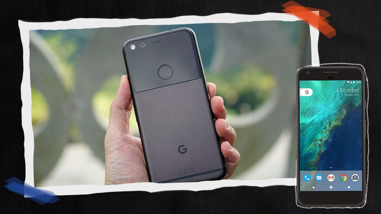 GadgetMatch-Best-Smartphone-August-Edition-20170729-Premium-Google-Pixel