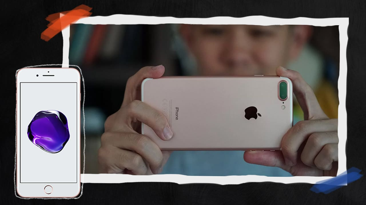 GadgetMatch-Best-Smartphone-August-Edition-20170729-Premium-iPhone-7-Plus
