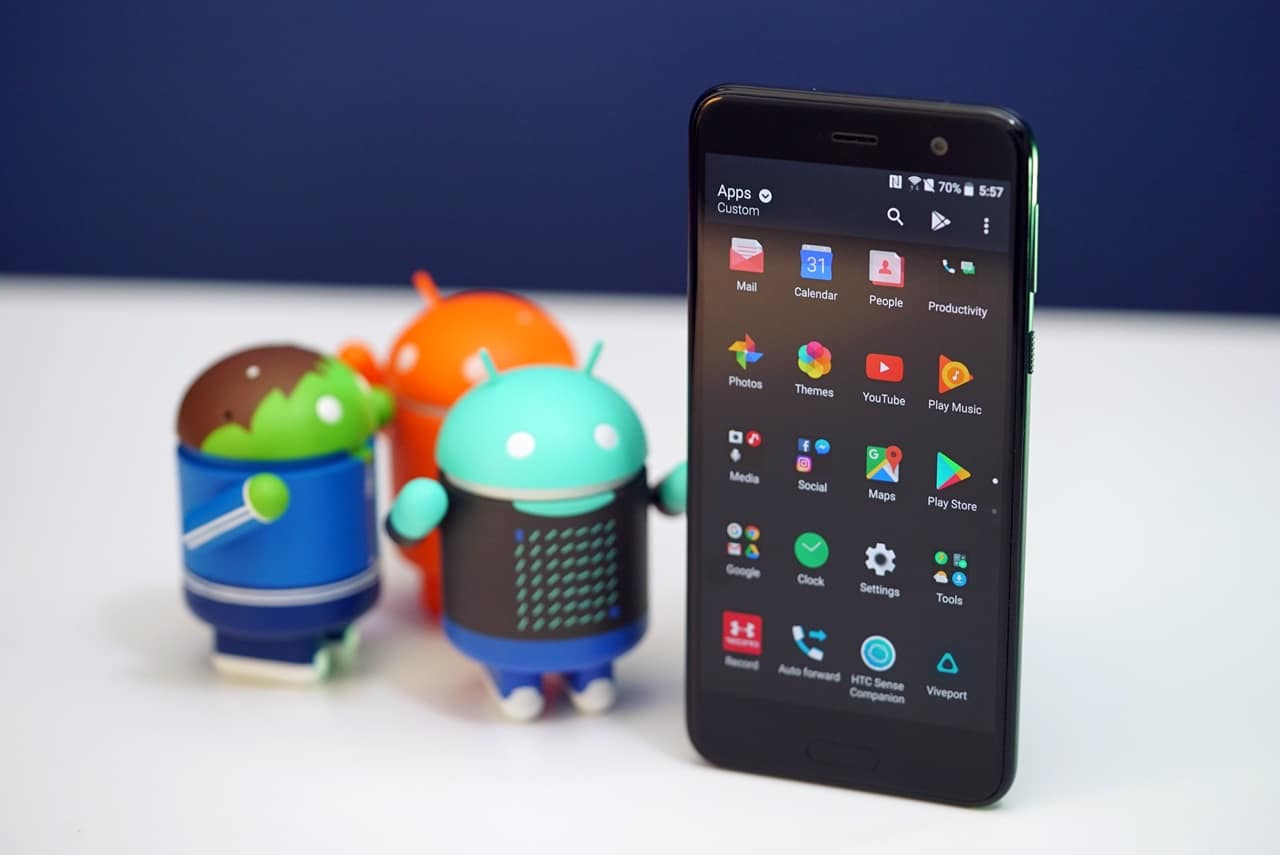 HTC-U-Play-UI-02