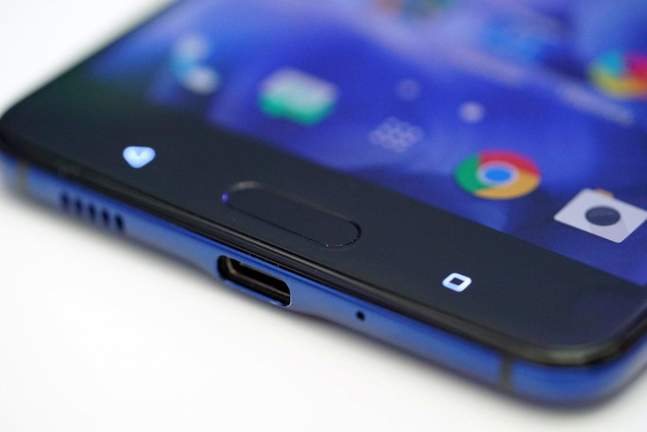 HTC-U-Ultra-Buttons