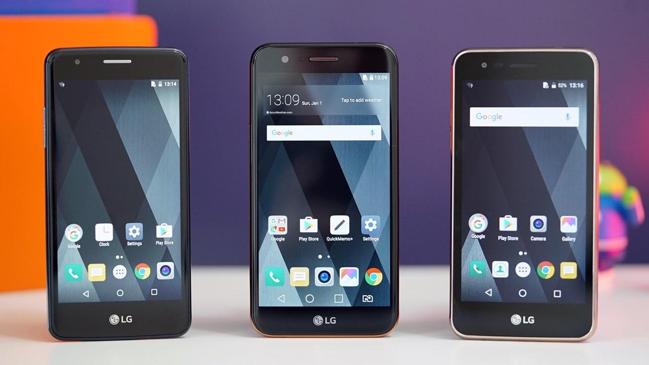 LG-K-2017-Series-Header