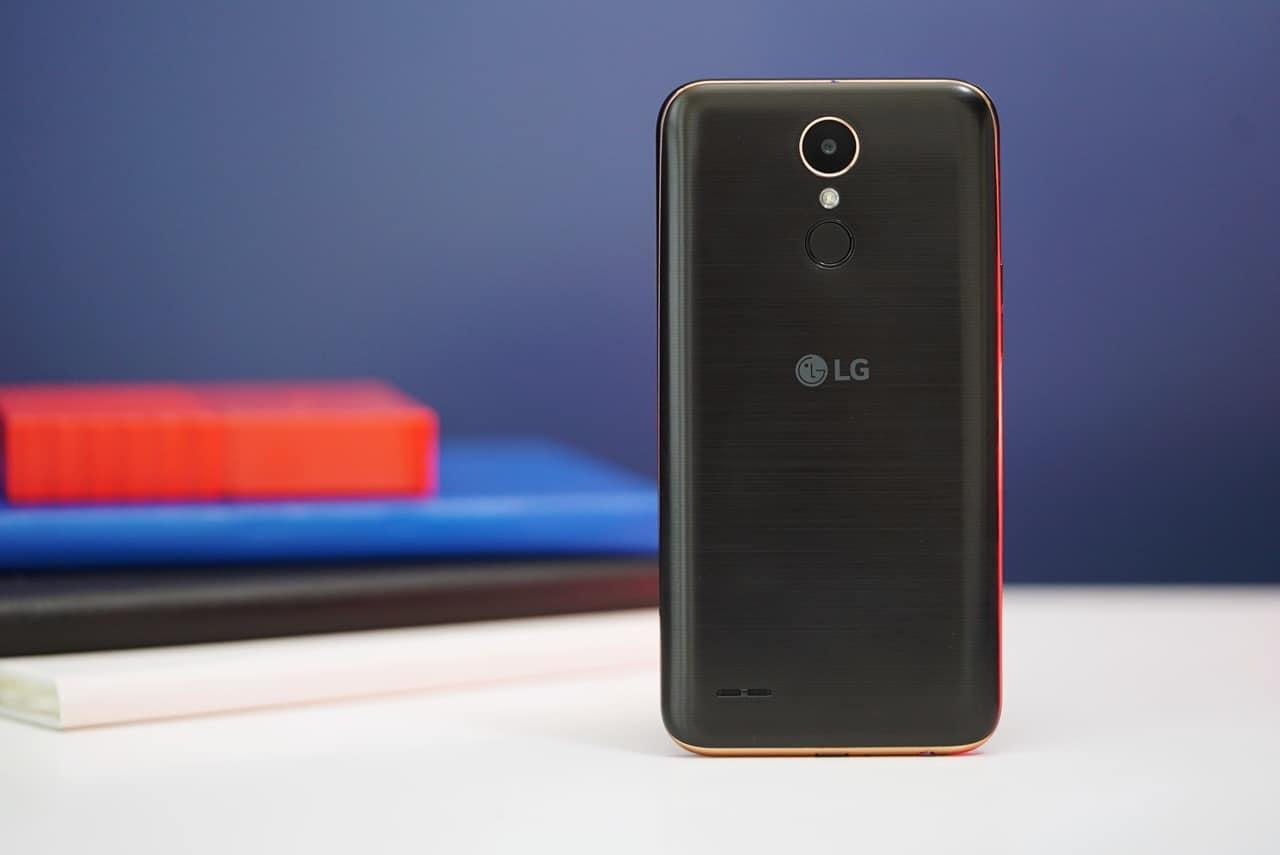 LG-K10-2017-Back-02