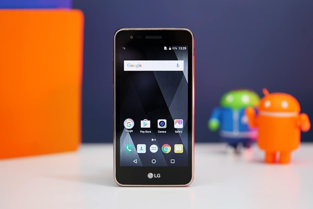 LG-K7-2017-Front