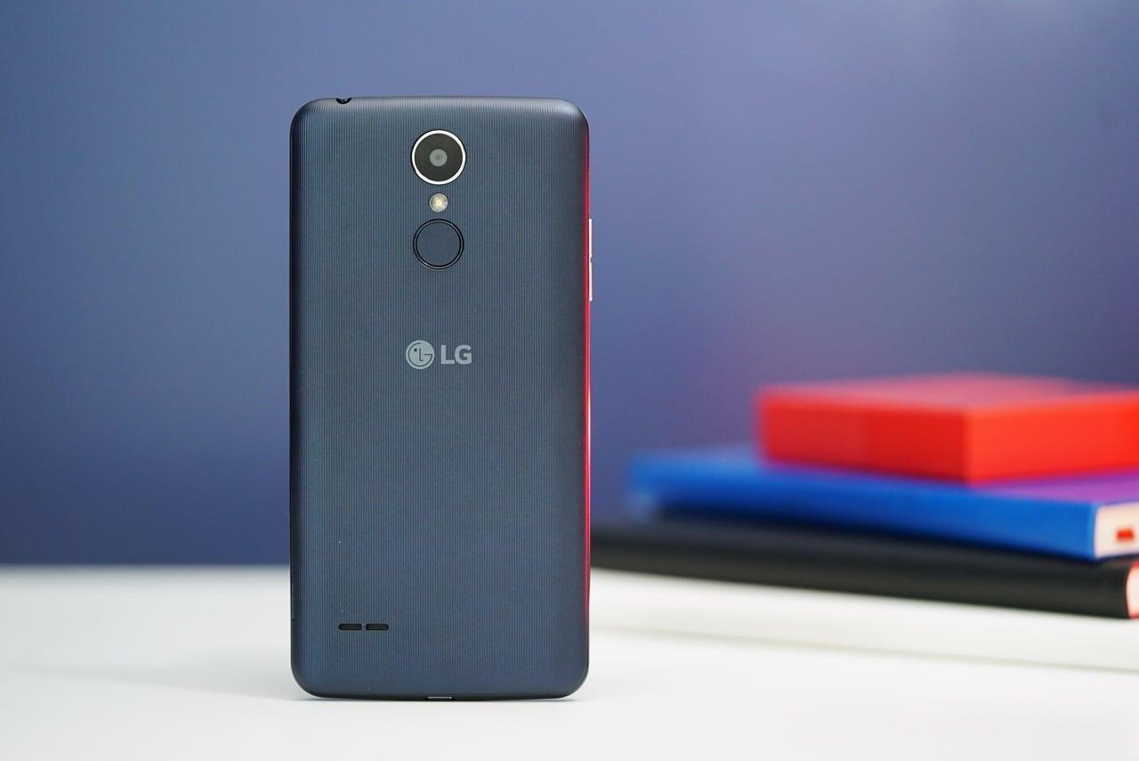 LG-K8-2017-Back-02