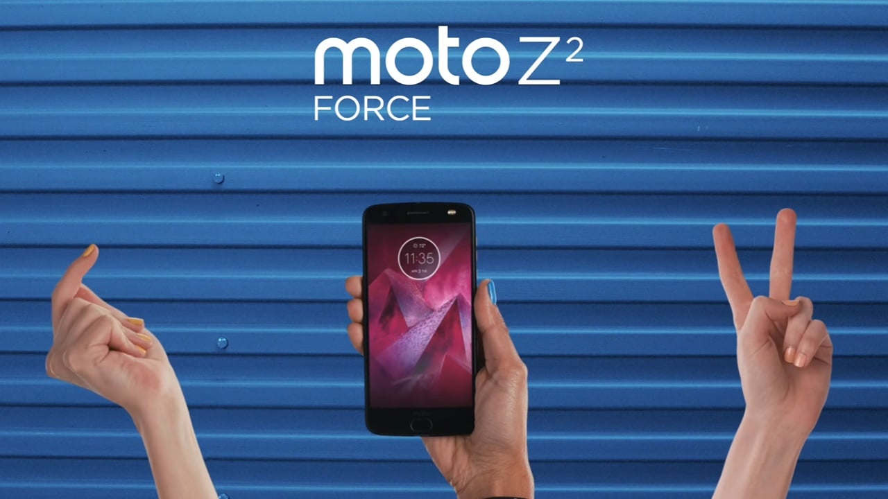 Moto-Z2-Force-Header-2