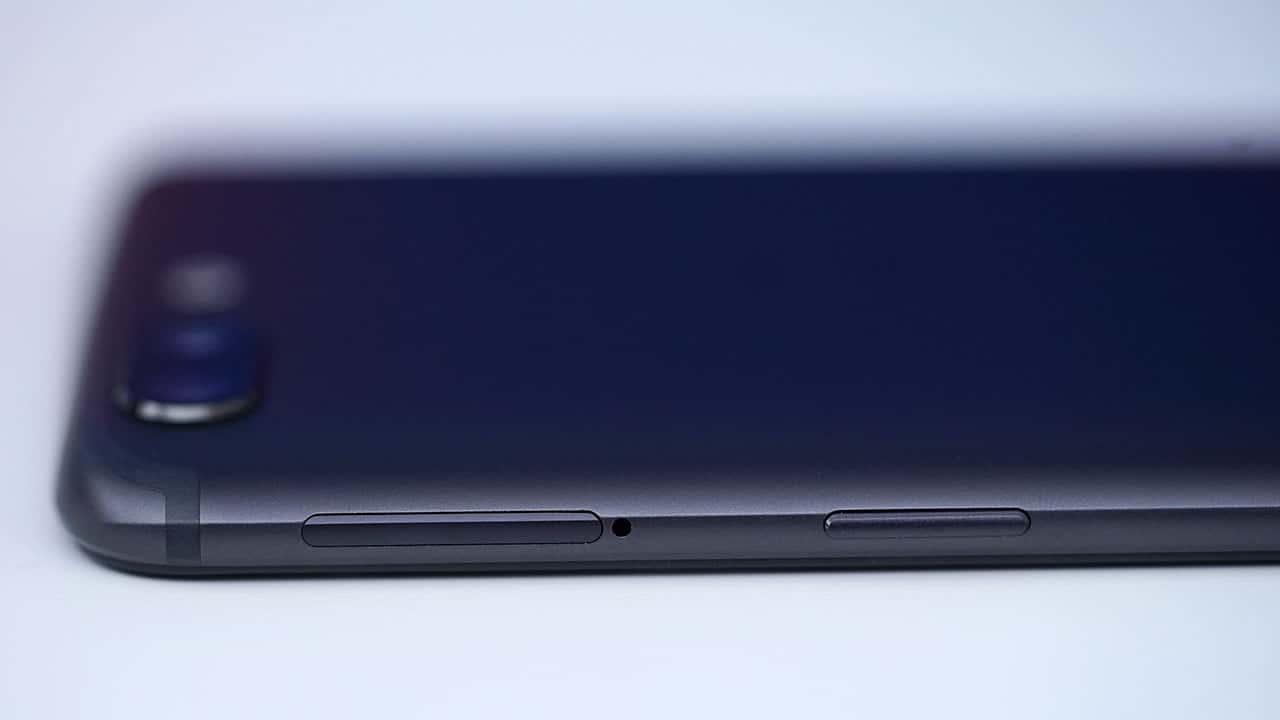 OnePlus 5 (4)