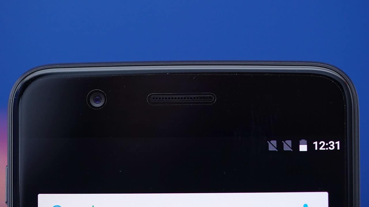 OnePlus 5 (6)