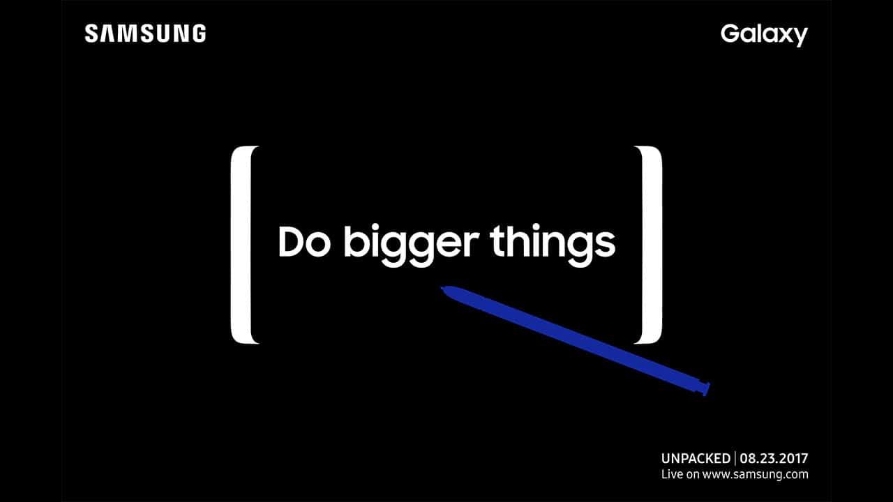 Samsung-Unpacked-August-2017-Headerjpg