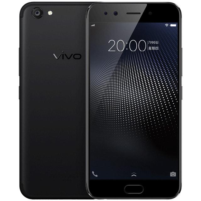 Vivo-X9s-Plus-Black