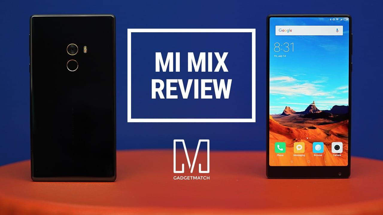 gadgetmatch-mi-mix-review-20170722