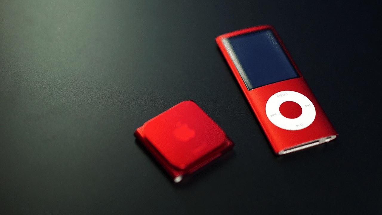 ipod-nano-farewell-feature-image