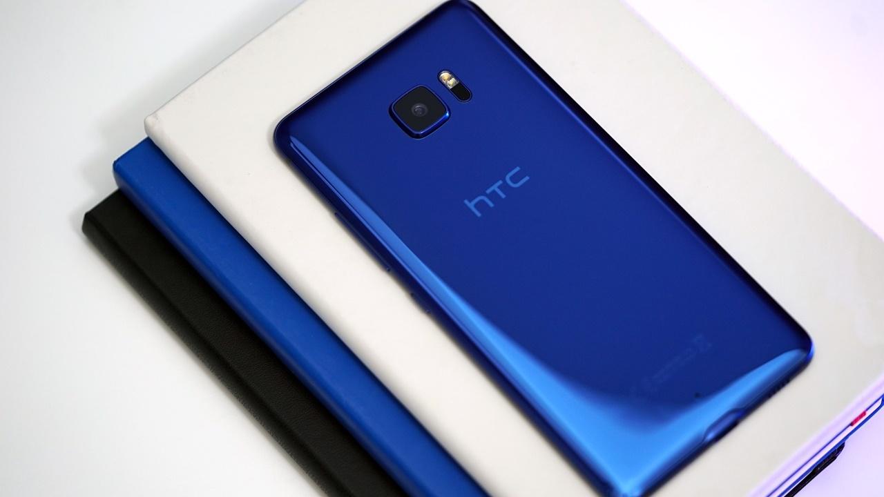 HTC-U-Ultra-Back-Header