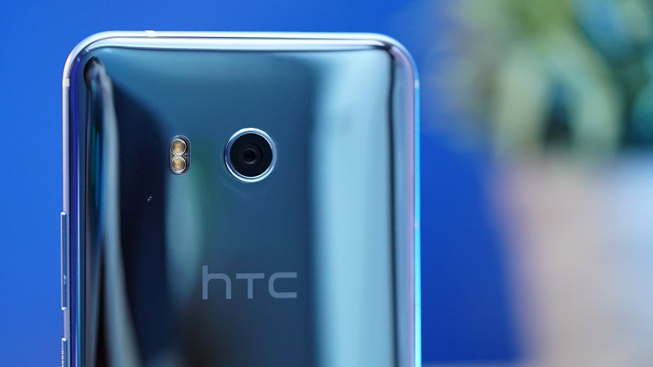 HTC U11 (10)