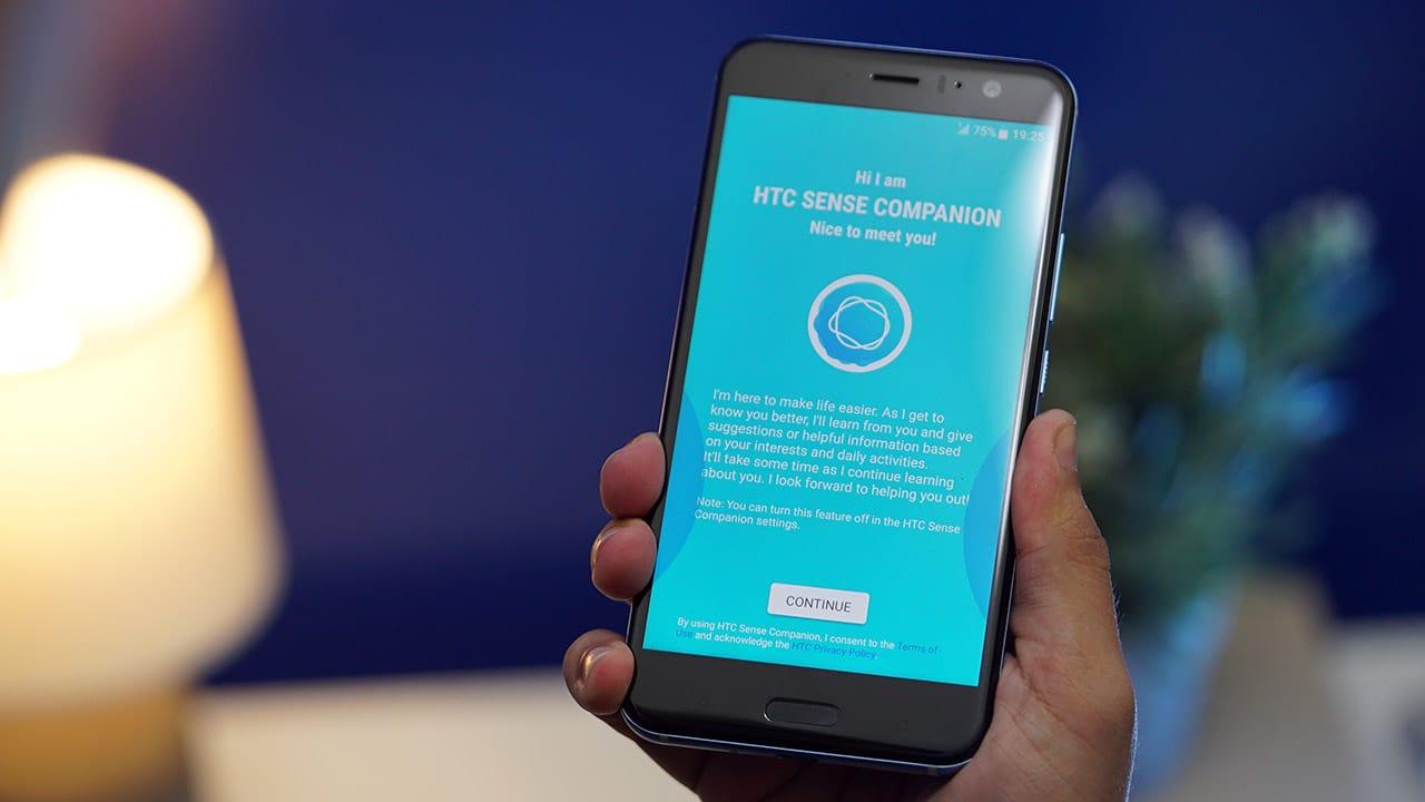 HTC U11 (7)
