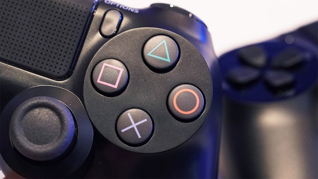 8 PS4 multimedia features you must try out - GadgetMatch