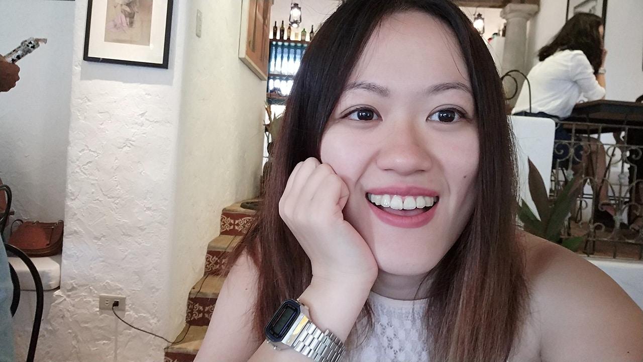 gadgetmatch-xiaomi-mi-6-20170806-sample-selfie-03