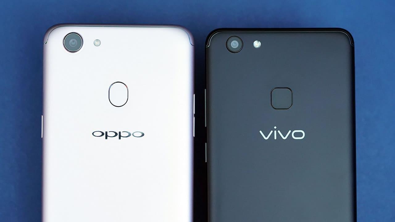 Image Result For V Smartphone