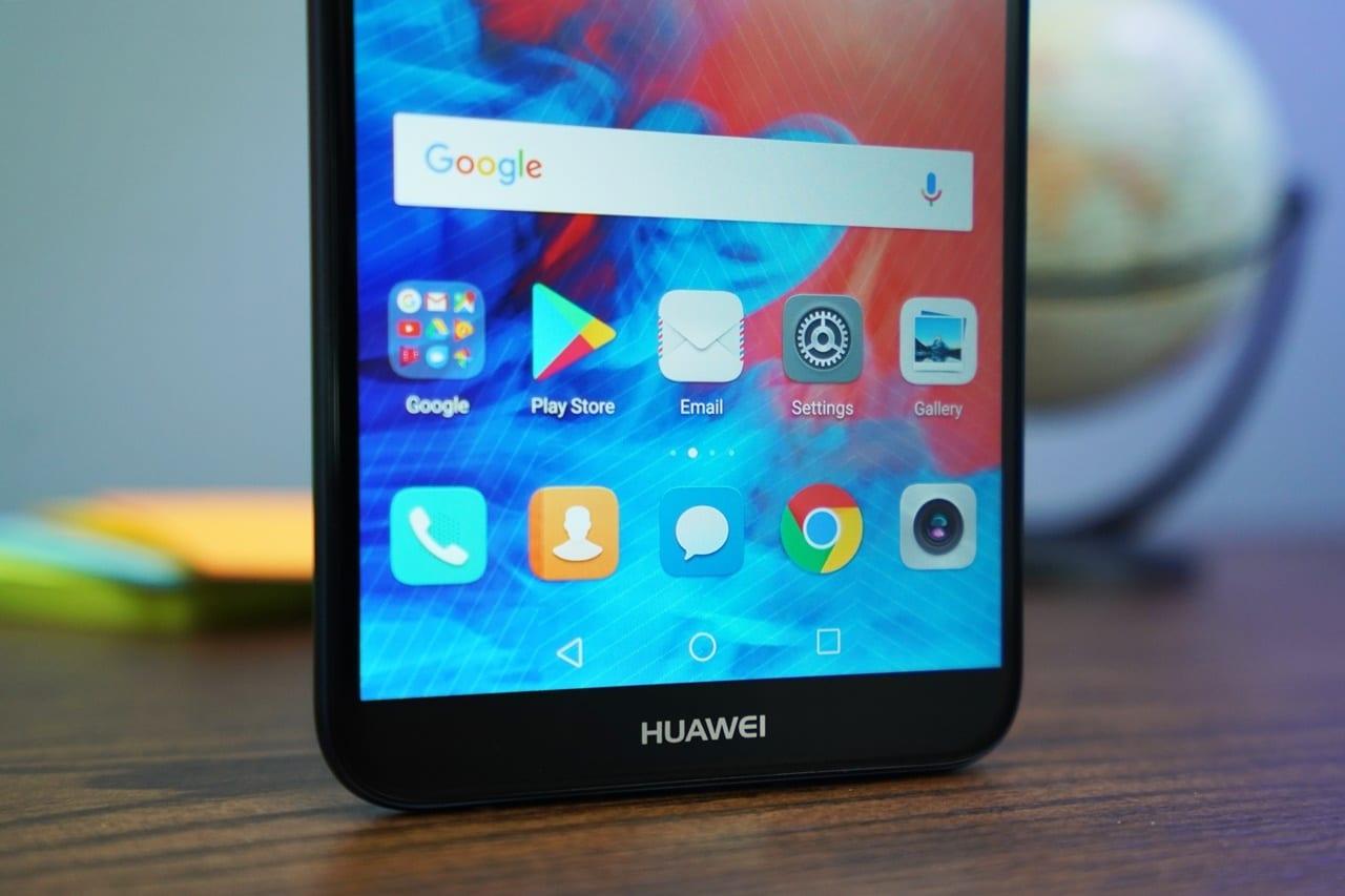 Huawei Nova 2i Review: The midrange phone to beat? - GadgetMatch