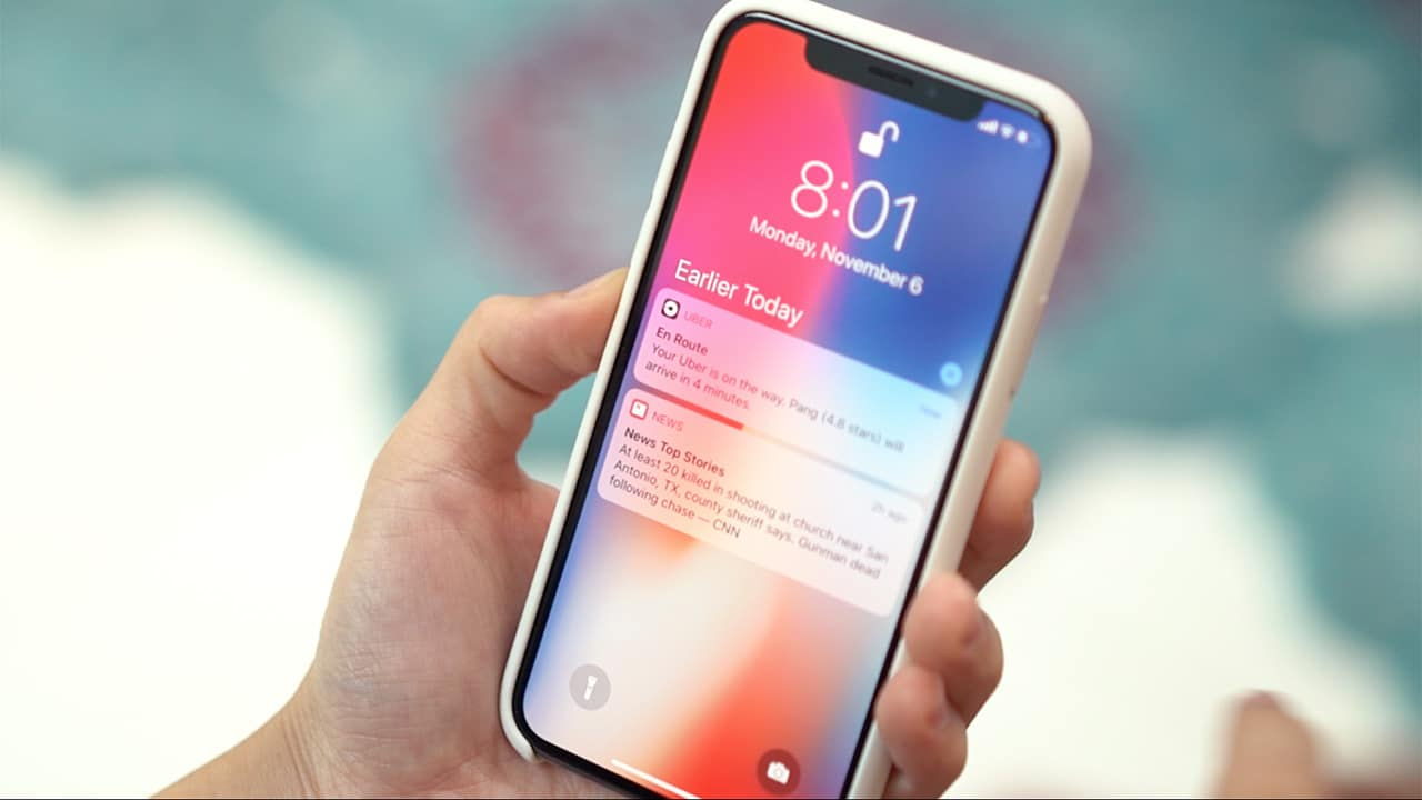 Globe vs Smart: Apple iPhone X postpaid plans - GadgetMatch