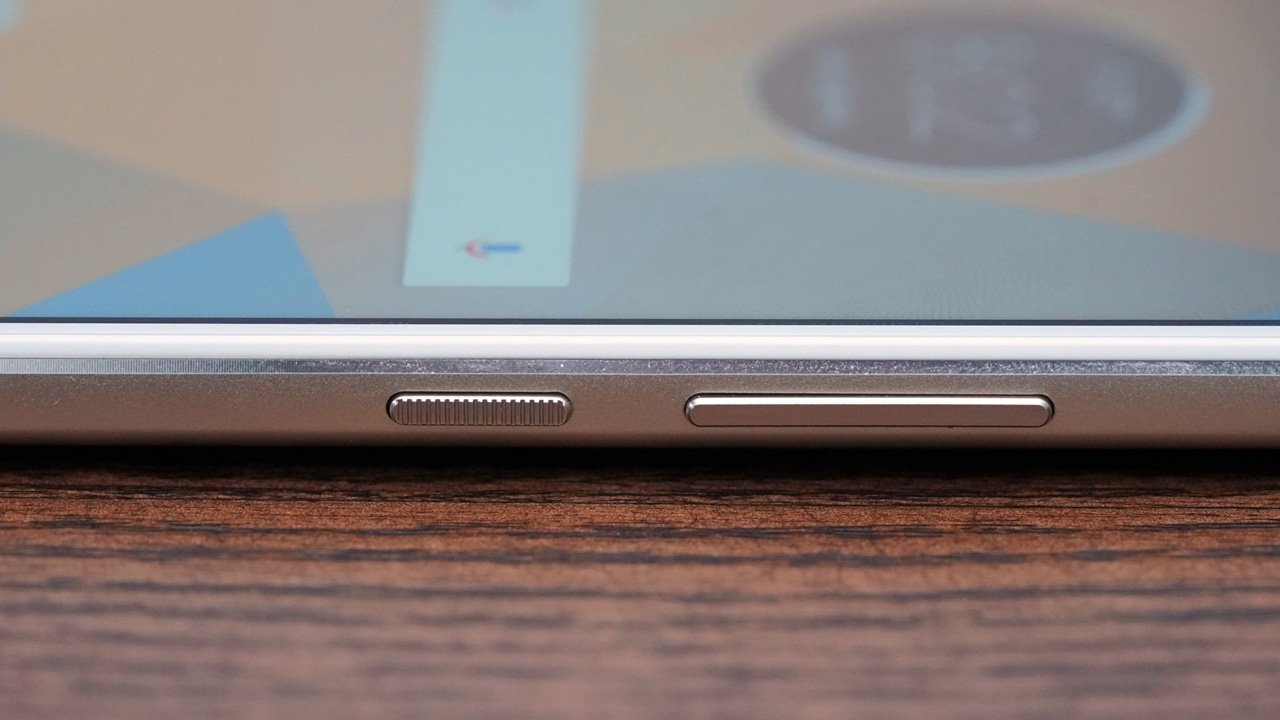 Lenovo K8 Note Review: All-around utilitarian phone - GadgetMatch