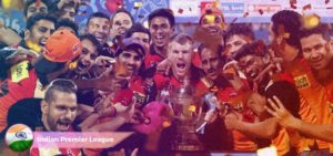 Indian Premiere League