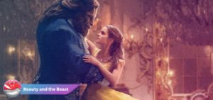 Top 2017 Google searches in Singapore beauty and the beast