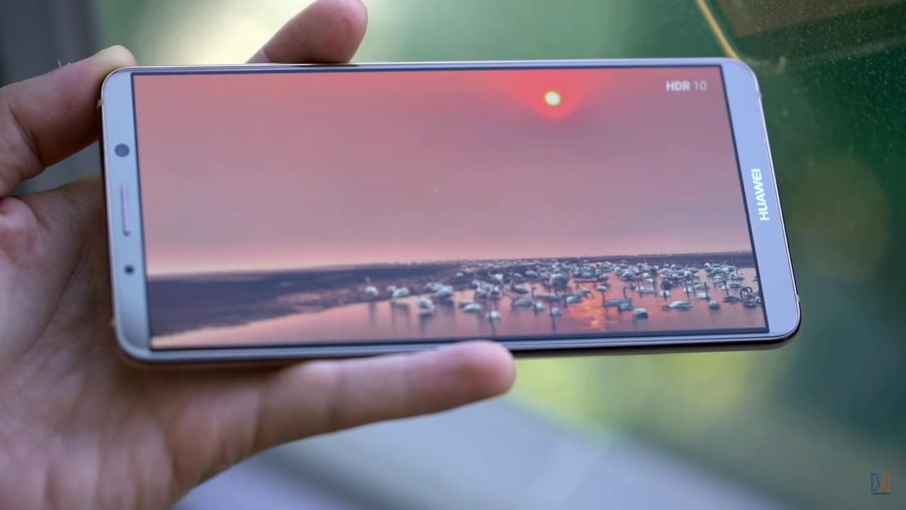Huawei Mate 10 Pro: Price and telco plans in the Philippines