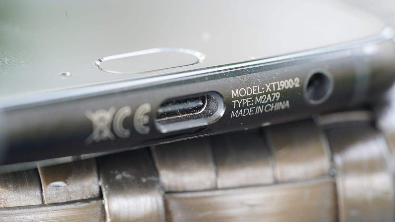 Motorola Moto X4 Review: Beautiful and fragile - GadgetMatch
