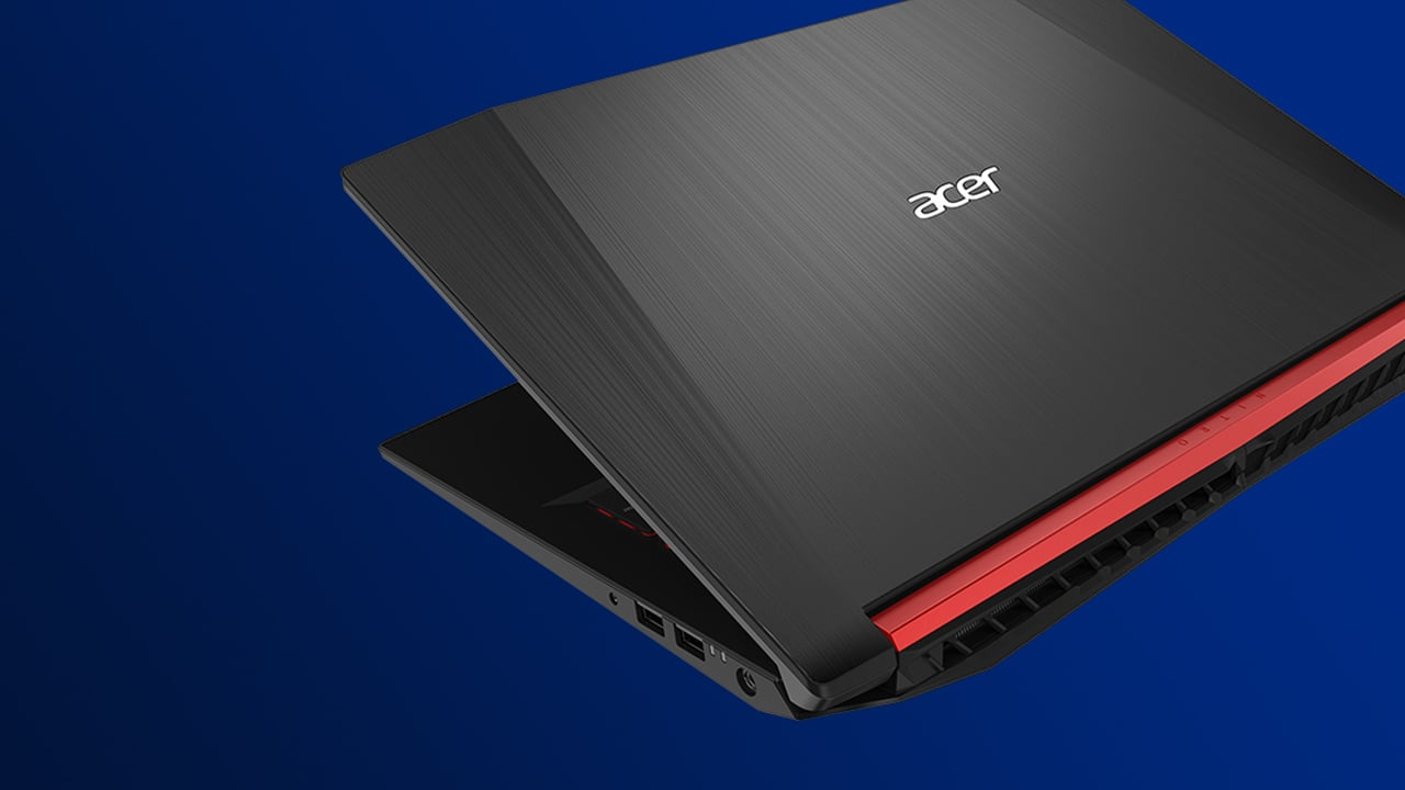 Acer launches new Nitro 5, Spin 5, and Chromebook 11 at ...