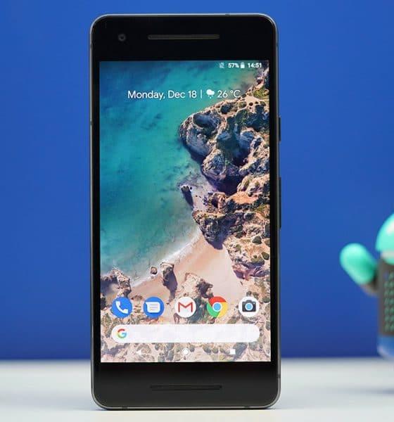 Google Pixel 2 Review: 3 months later - GadgetMatch