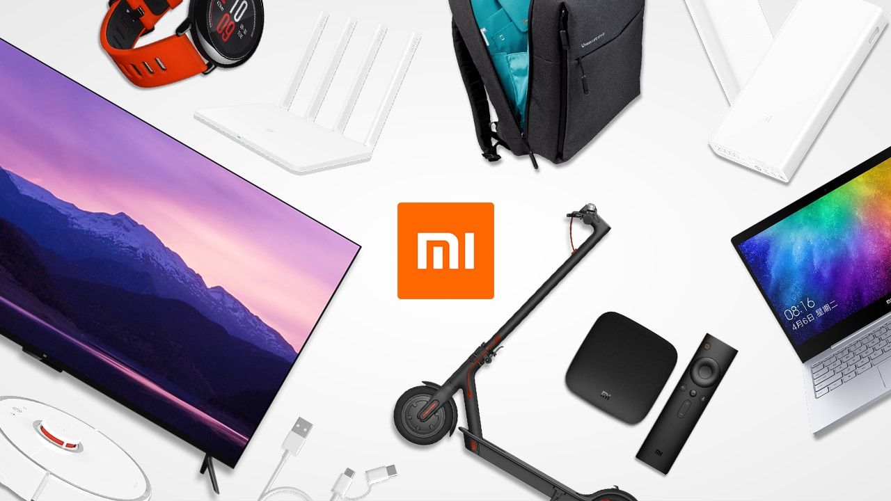 10 best picks from the first Authorized Mi Store in the Philippines
