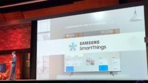 Samsung Forum 2018: What's been announced - GadgetMatch