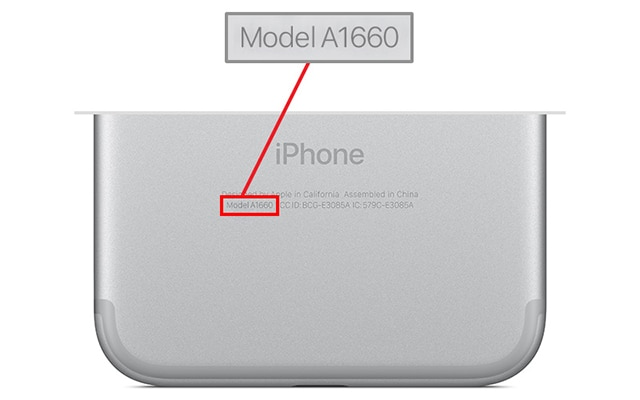 apple recalls some iphone 7 smartphones gadgetmatch. Black Bedroom Furniture Sets. Home Design Ideas