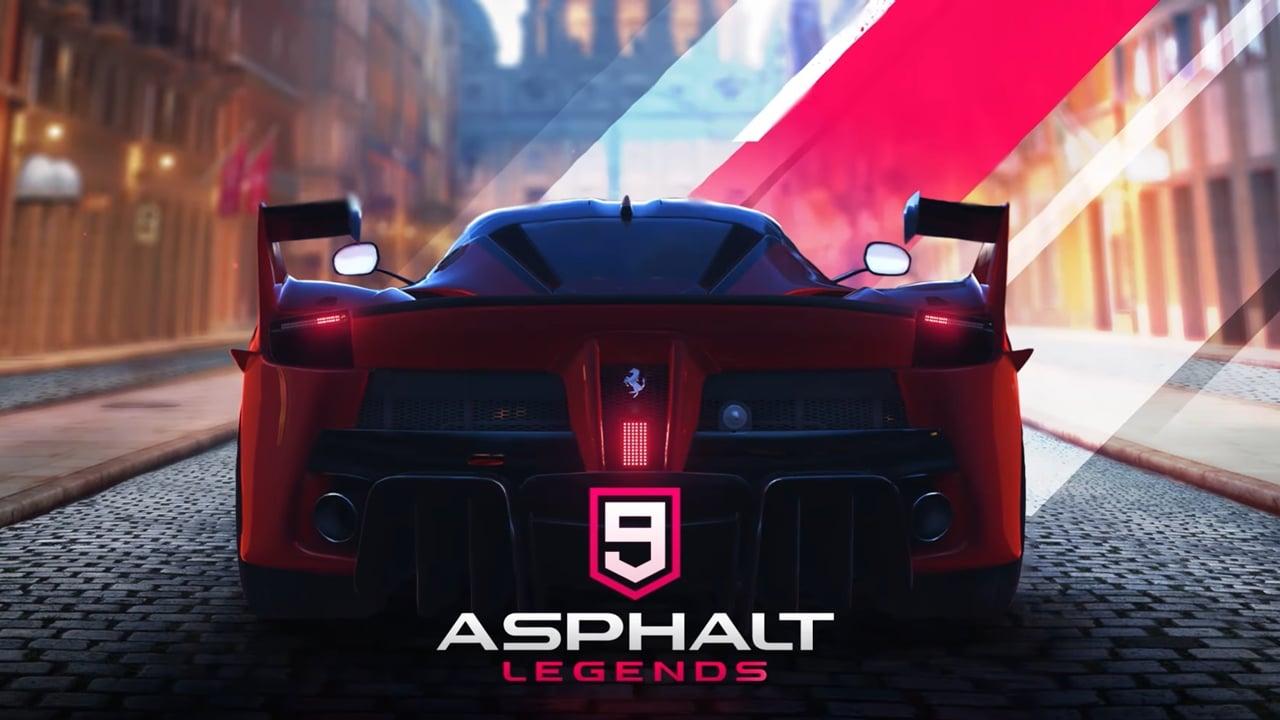 Car  Car Racing Games